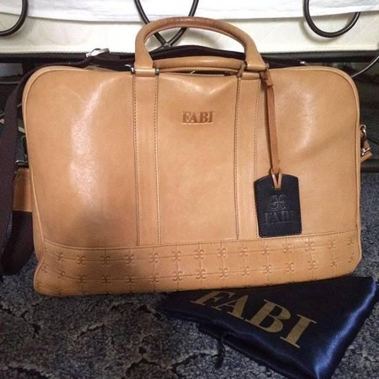 Дорожные сумки fabi альпинизм рюкзаки
