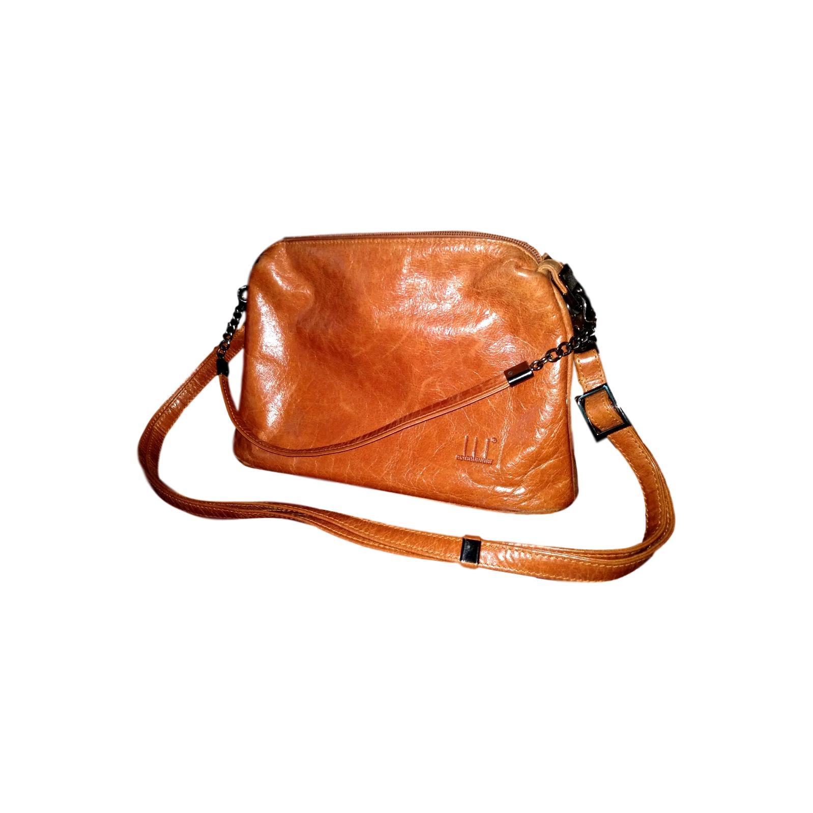 ece3d00c1645 Купить деловую сумку Est_e Lauder за 5000 руб. в интернет магазине ...