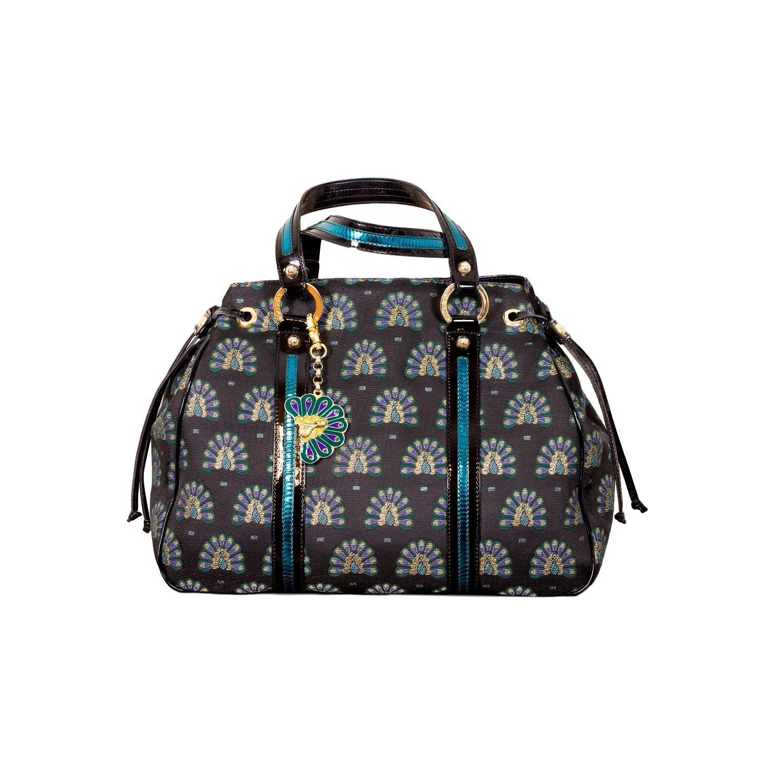 51385d8d37f7 Купить среднюю сумку Braccialini за 7000 руб. в интернет магазине ...