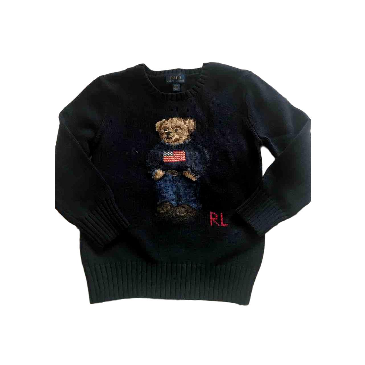 1772ce5e222 Купить кардиган и кофту Ralph Lauren за 4800 руб. в интернет ...