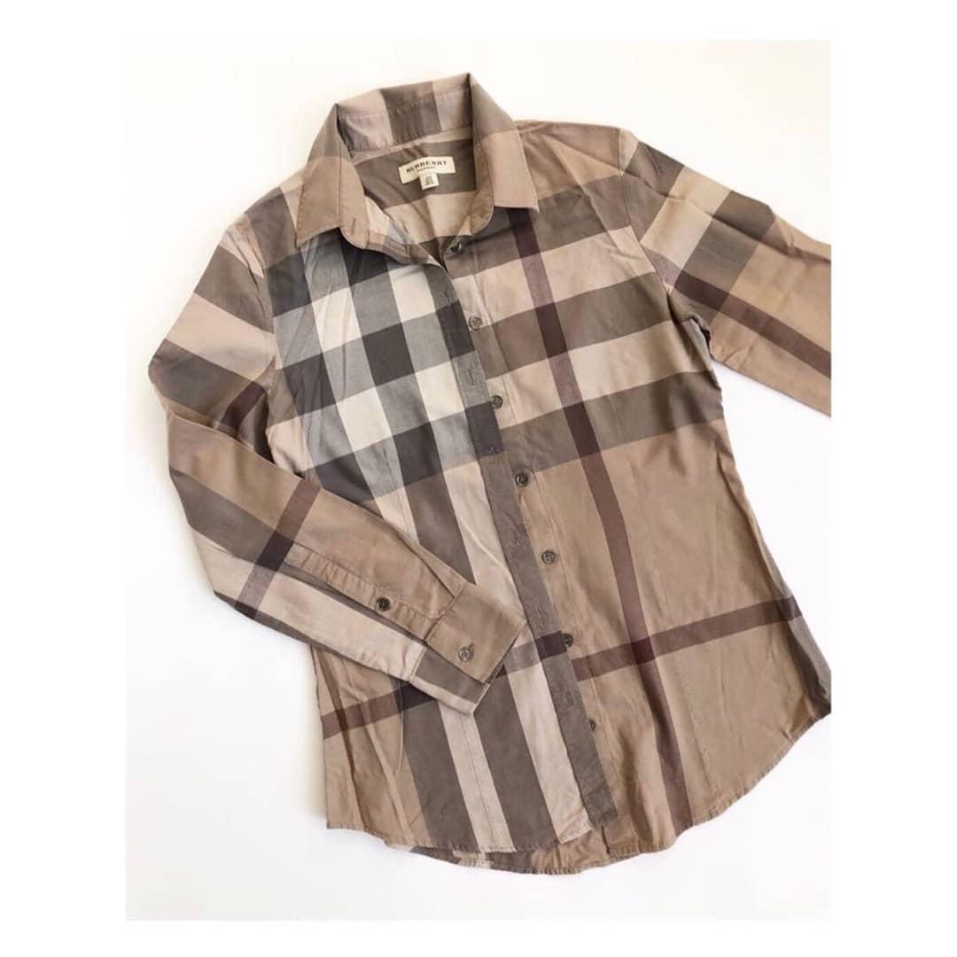 f3efdf2e85d Купить блузку