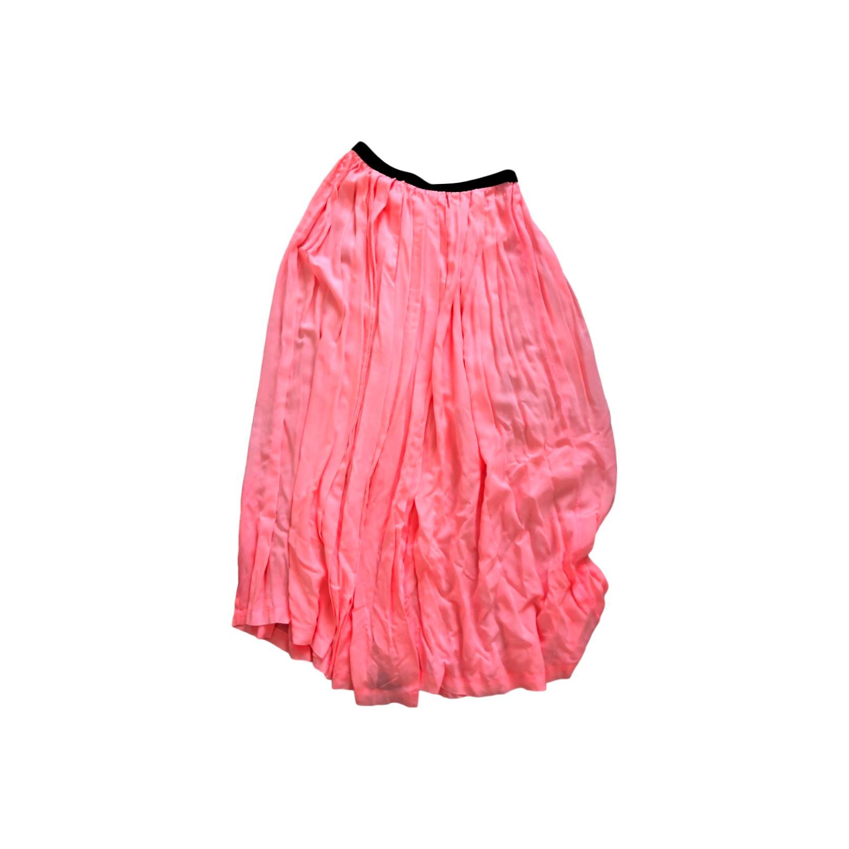d156b20e86c Купить юбку Deha за 2200 руб. в интернет магазине - бутике с ...