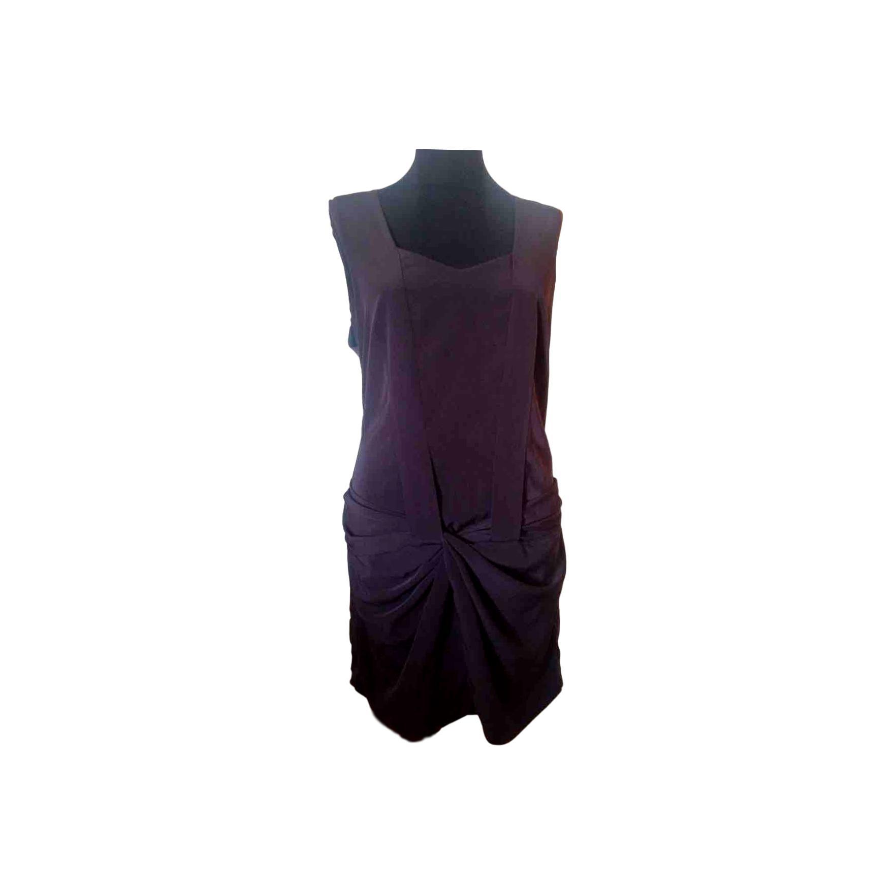 1a8f2ad5995 Купить платье AllSaints за 1700 руб. в интернет магазине - бутике с ...