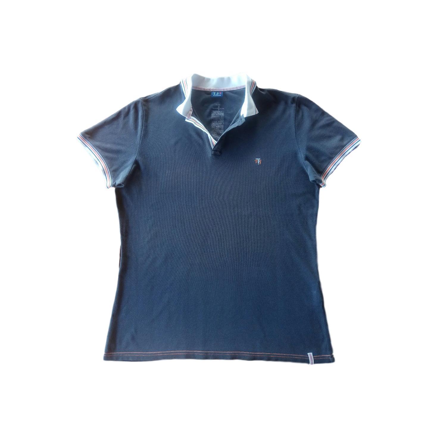 Купить футболку, поло Trussardi Jeans за 3000 руб. в интернет ... a6244bdc6f5