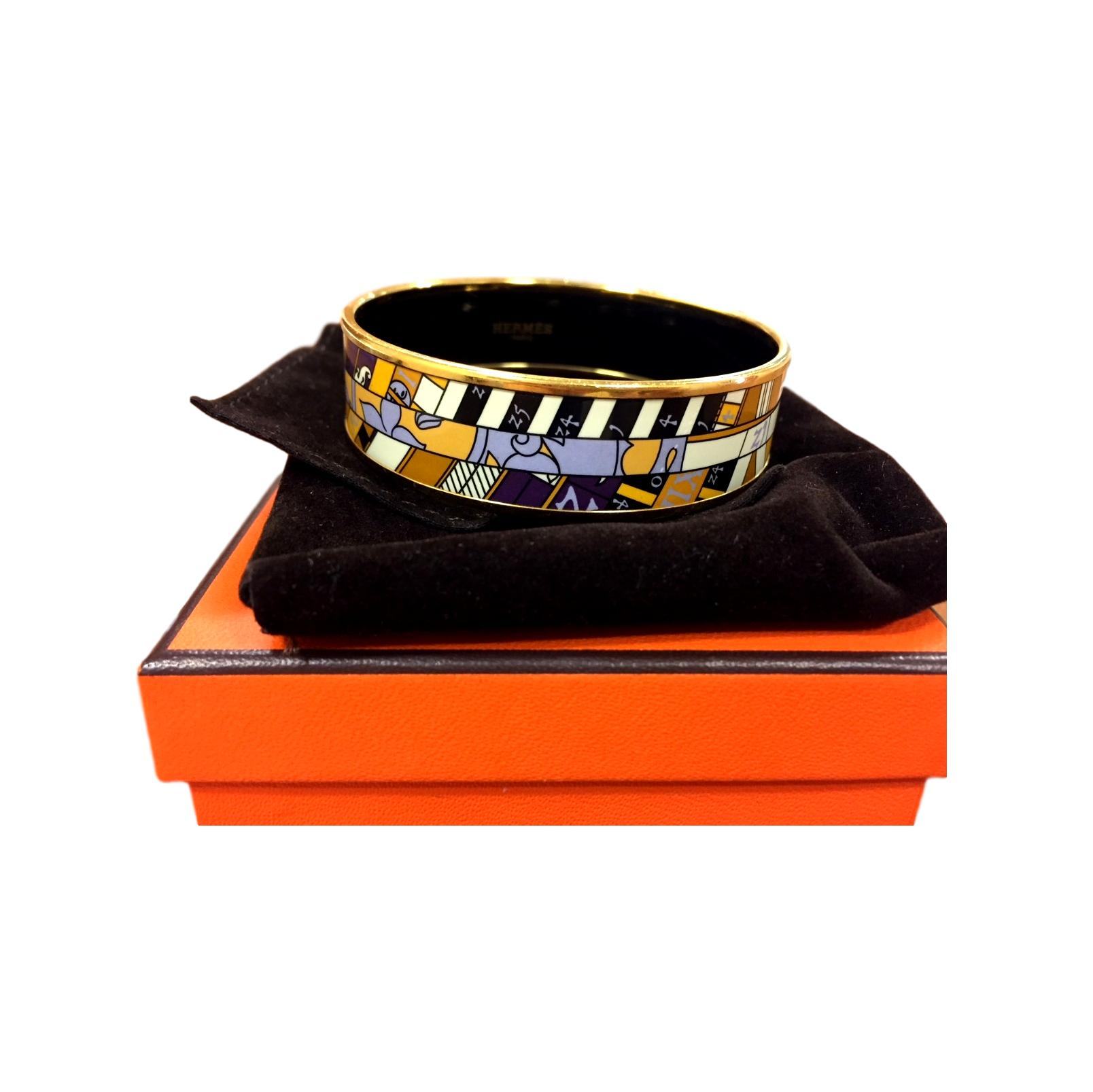 77ae030215ab Купить браслет Hermes за 12500 руб. в интернет магазине - бутике с ...