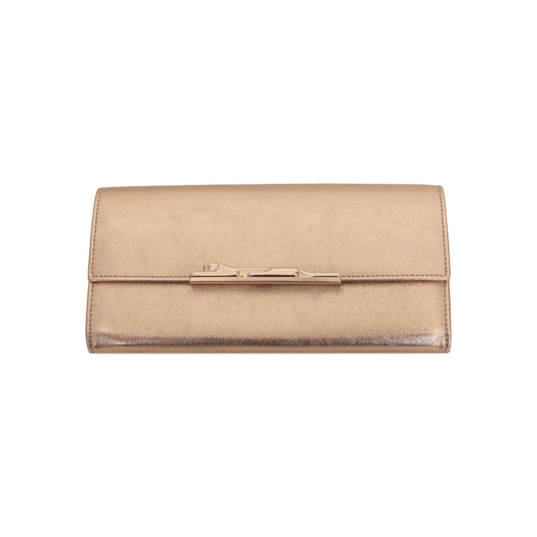 4333d9015f10 Купить кошелек Cartier за 32000 руб. в интернет магазине - бутике с ...