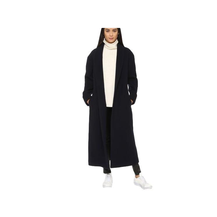 c957edc82e6 Купить пальто DKNY за 59900 руб. в интернет магазине - бутике с ...