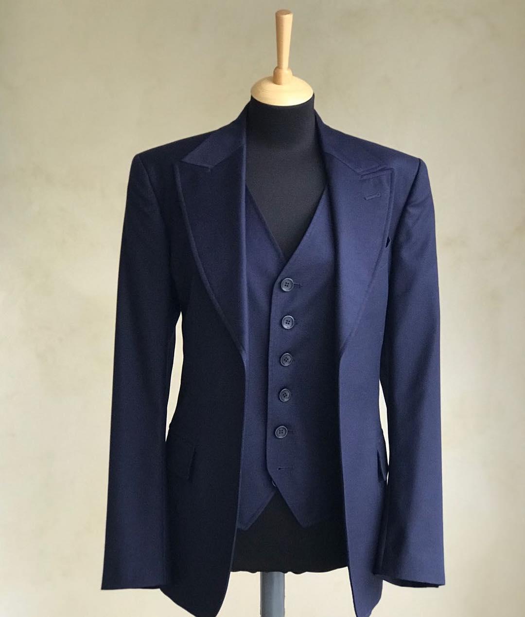 d299602e683c3 Купить пиджак John Galliano за 17830 руб. в интернет магазине ...