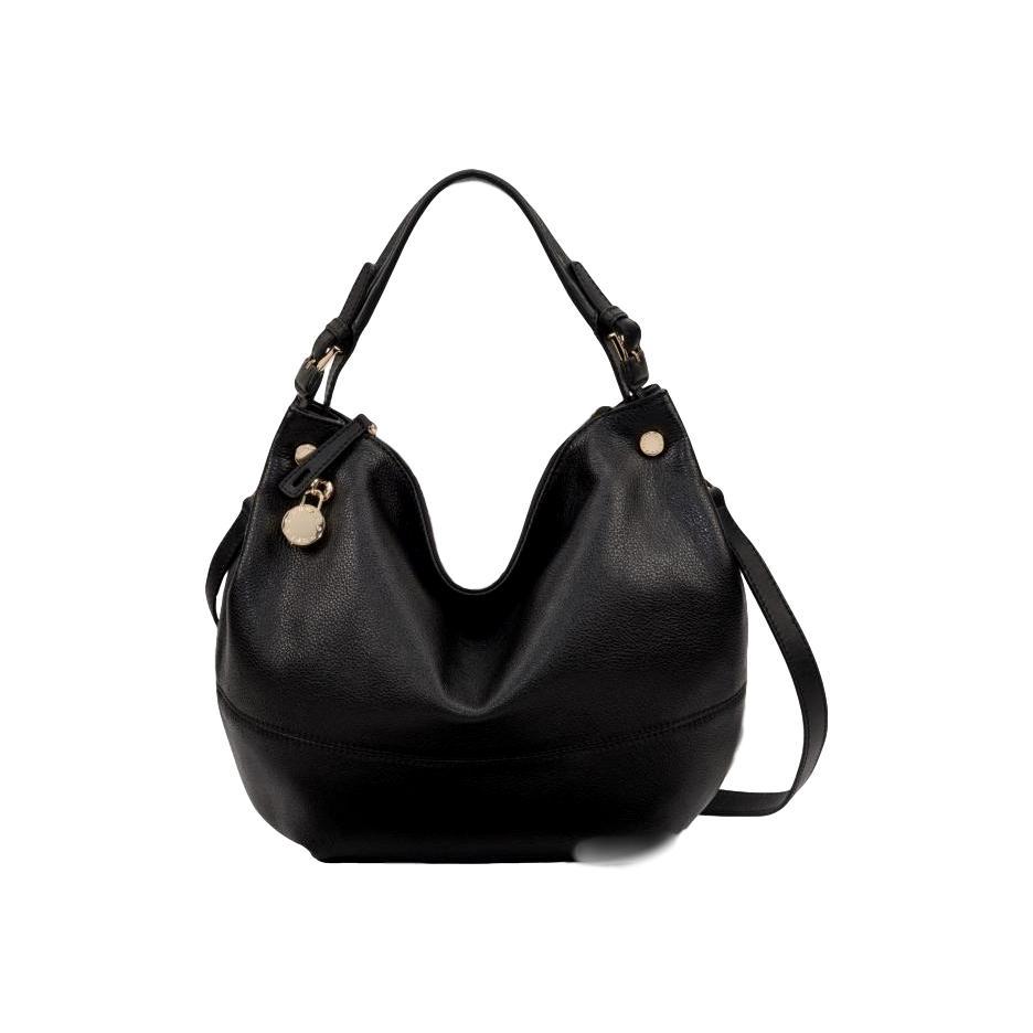 1d8eda7988c7 Купить среднюю сумку Furla за 9000 руб. в интернет магазине - бутике ...