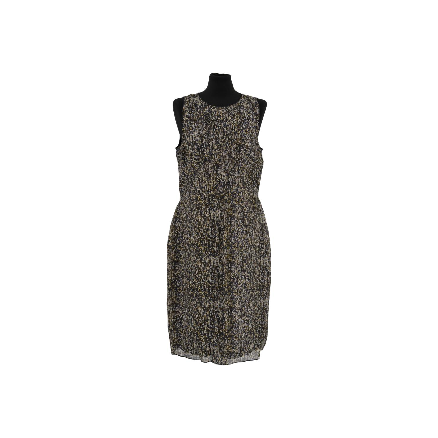 3c8da06566bad90 Купить платье Dolce & Gabbana за 6750 руб. в интернет магазине ...