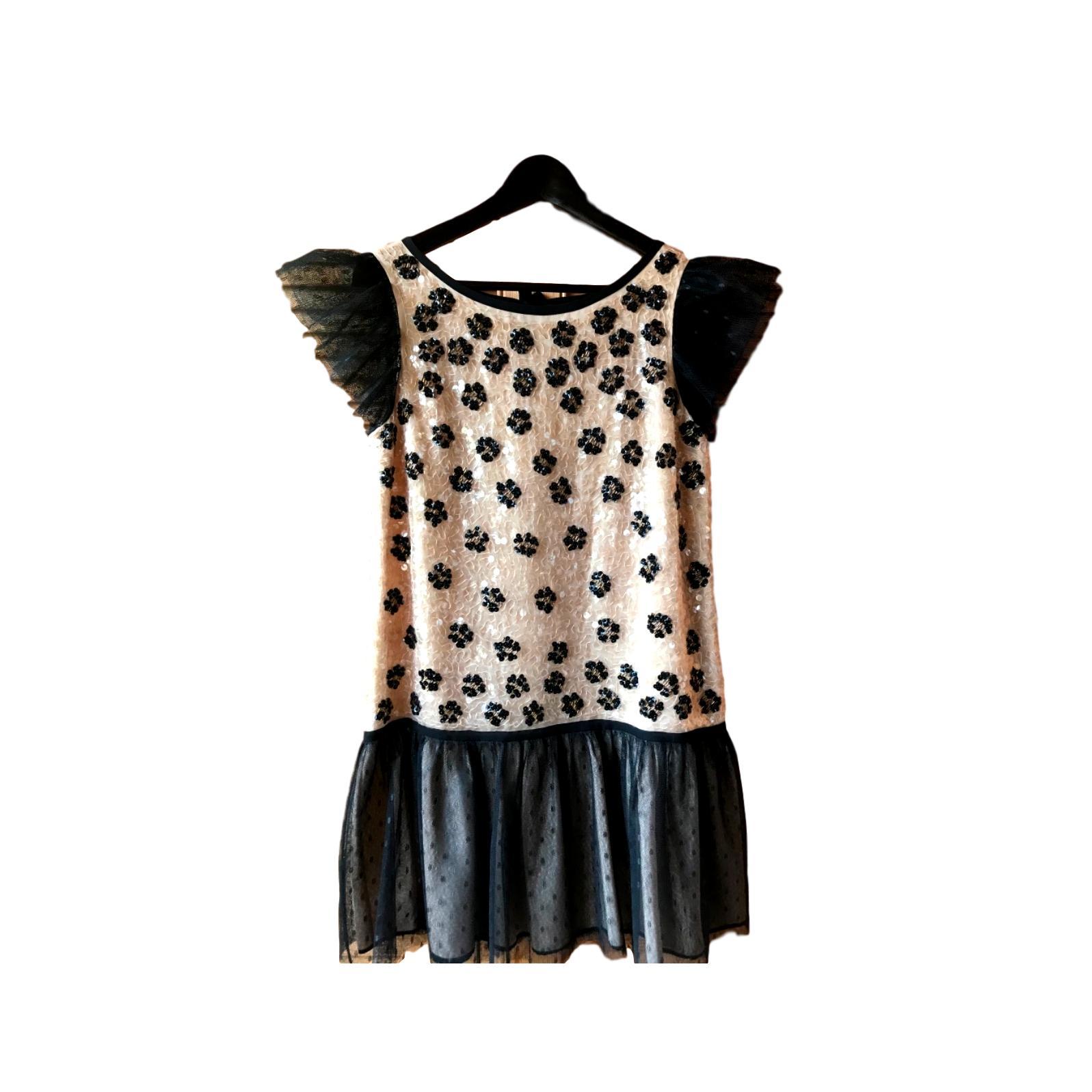 0374b13fc753ac4 Купить платье REDValentino за 22000 руб. в интернет магазине ...