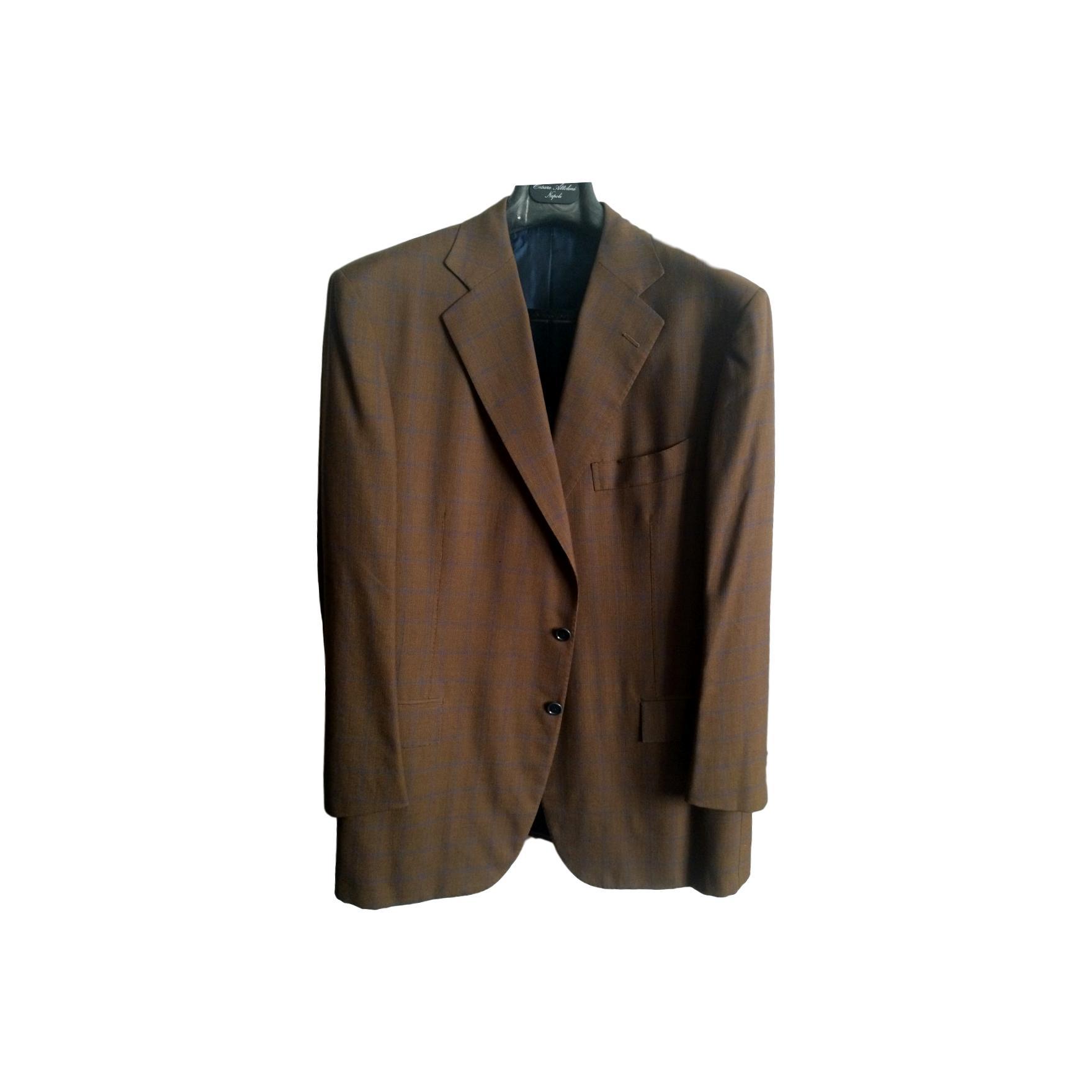 786a6904d2f7 Купить пиджак Cesare Attolini за 45000 руб. в интернет магазине ...