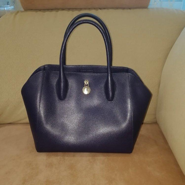 c9fd80d6981a Купить среднюю сумку Furla за 9090 руб. в интернет магазине - бутике ...