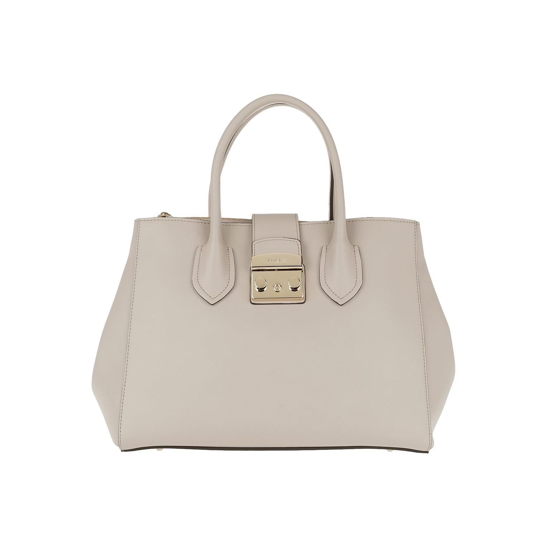 416c85f4ff02 Купить деловую сумку Furla за 19000 руб. в интернет магазине ...