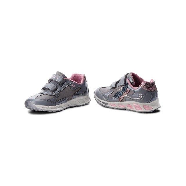 431f44177 Купить кроссовки Geox за 6790 руб. в интернет магазине - бутике с ...