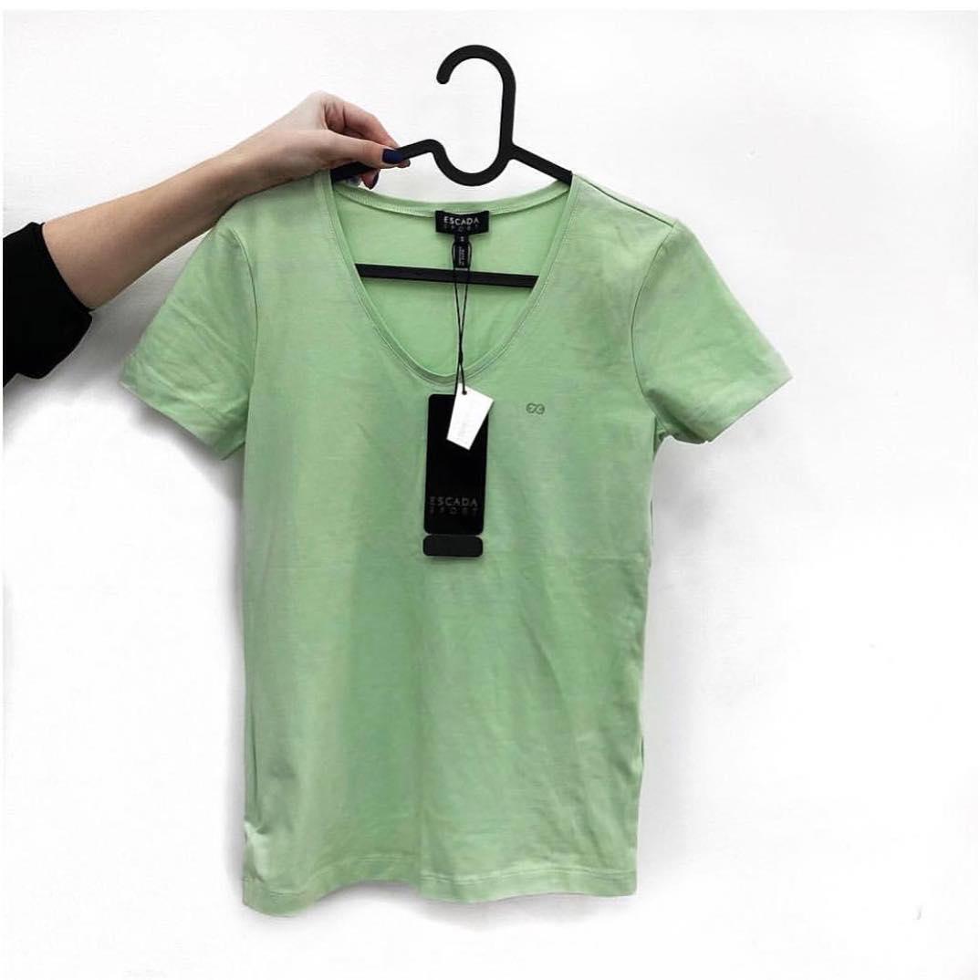 c1727d13b63 Купить футболку