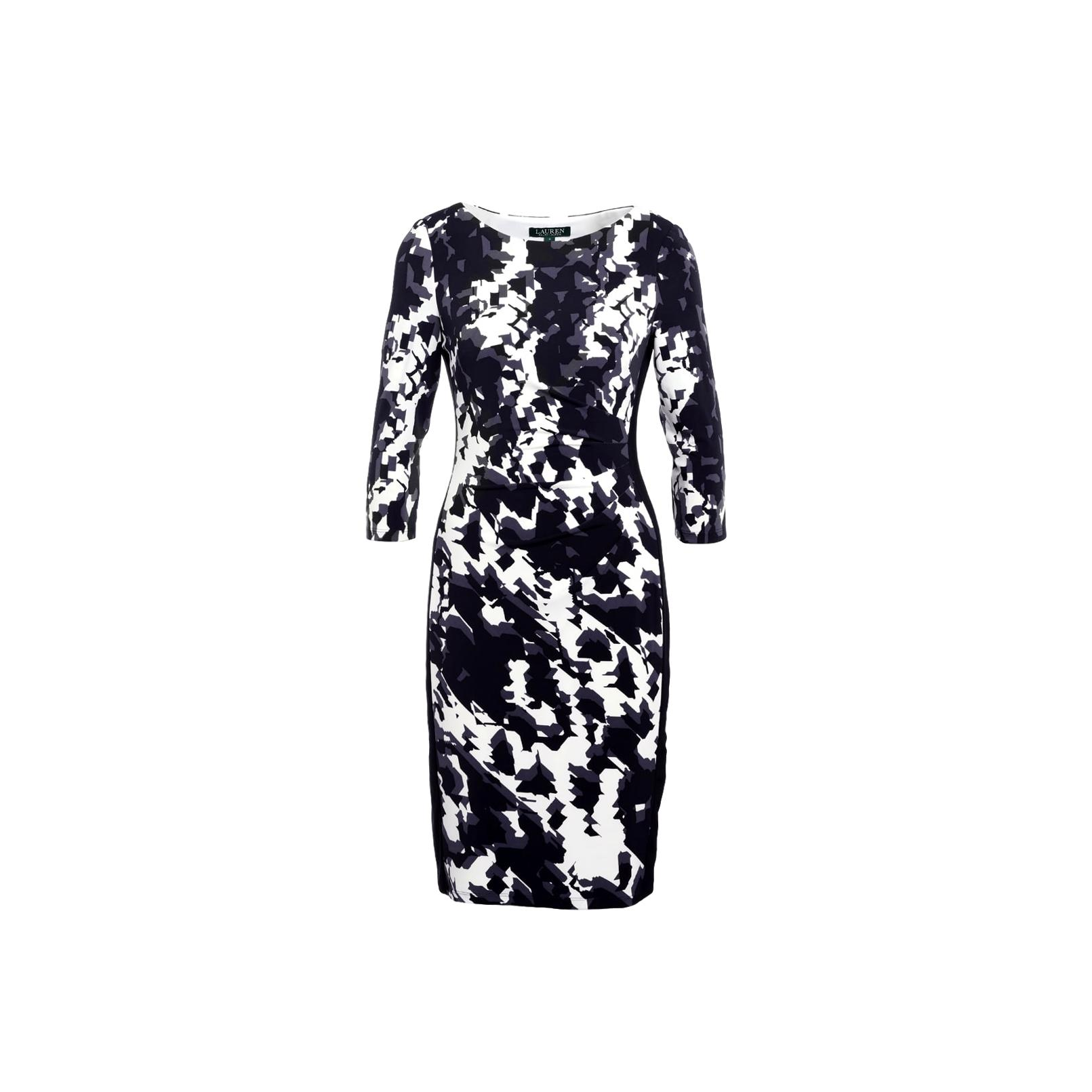 dcaa8d0d812b1a2 Купить платье Ralph Lauren за 7500 руб. в интернет магазине - бутике ...