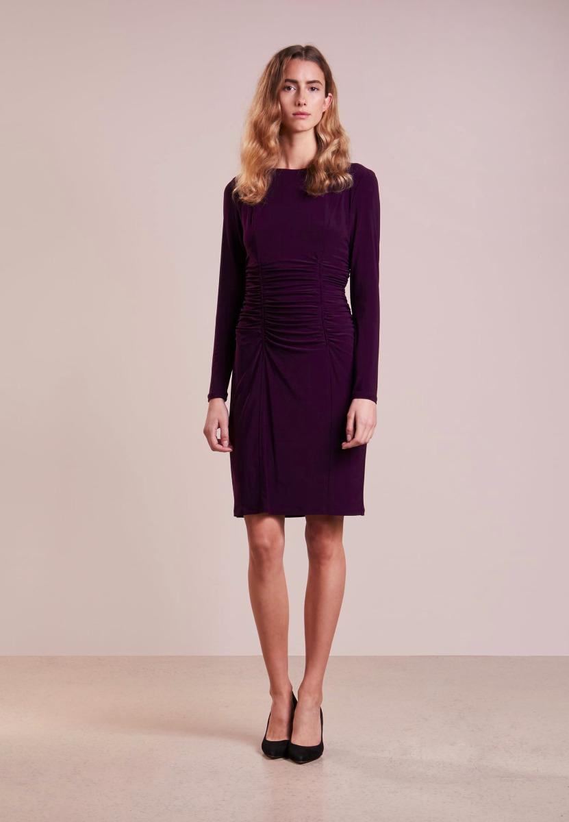 04637c726c8518f Купить платье Ralph Lauren за 10500 руб. в интернет магазине ...