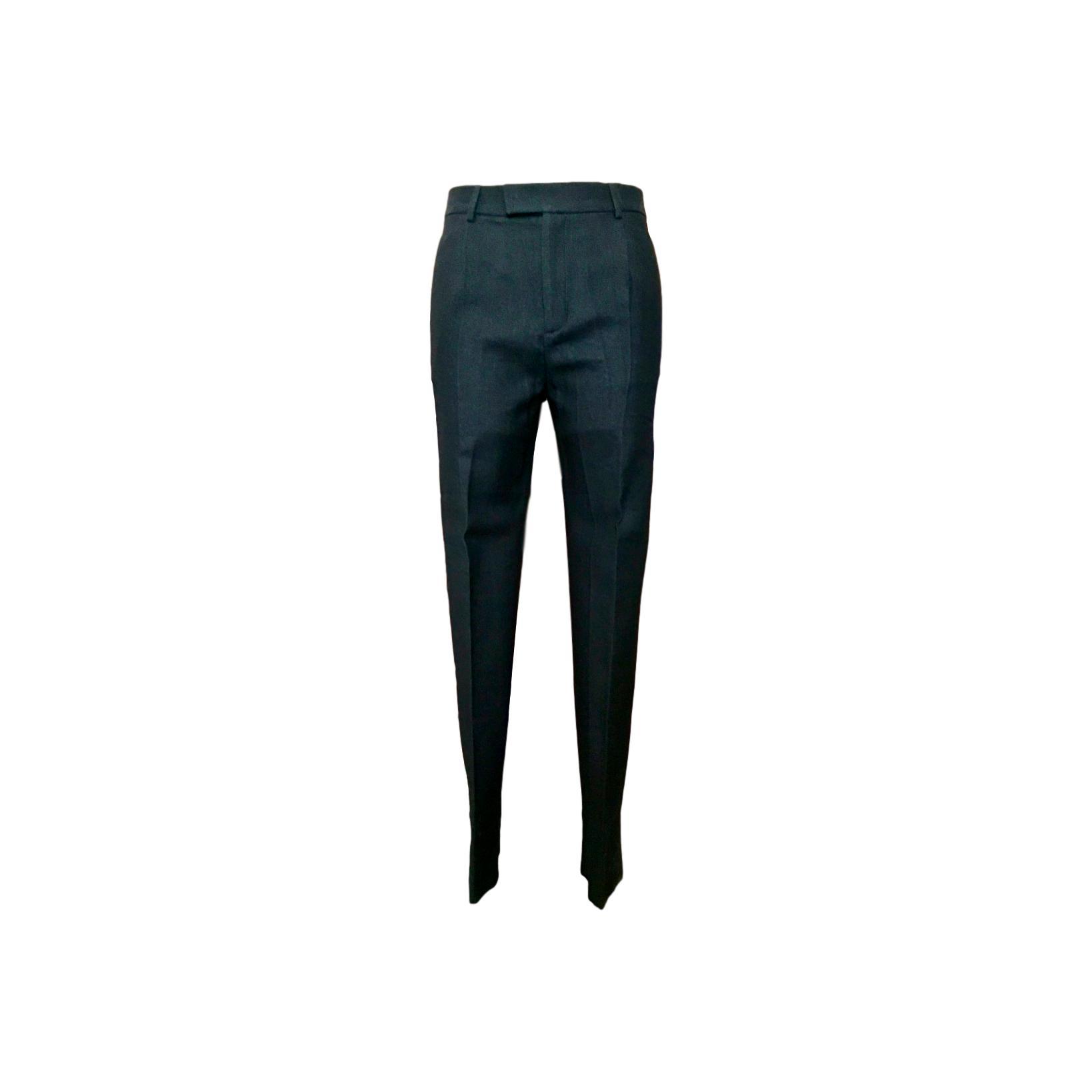 0c47213c8d3 Купить брюки McQ by Alexander McQueen за 13100 руб. в интернет ...