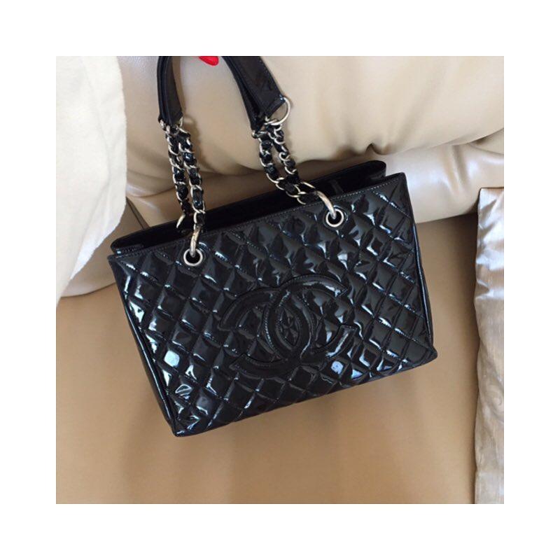 ea213941ff2f Купить среднюю сумку Chanel за 103500 руб. в интернет магазине ...