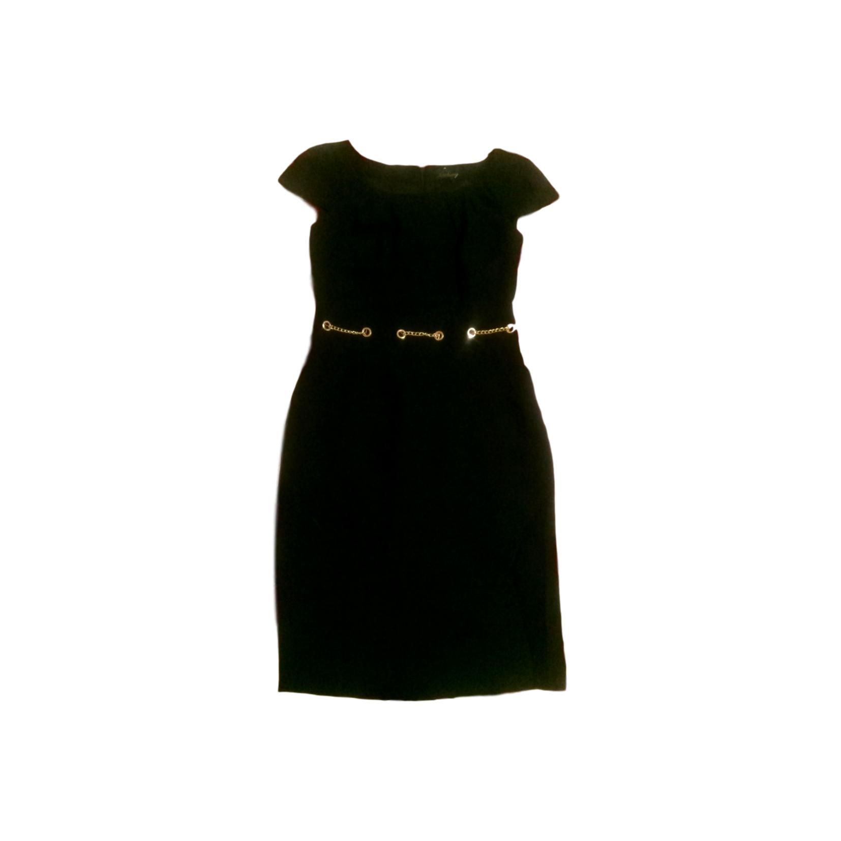 2afc3aae1eb Купить платье Luisa Spagnoli за 2700 руб. в интернет магазине ...