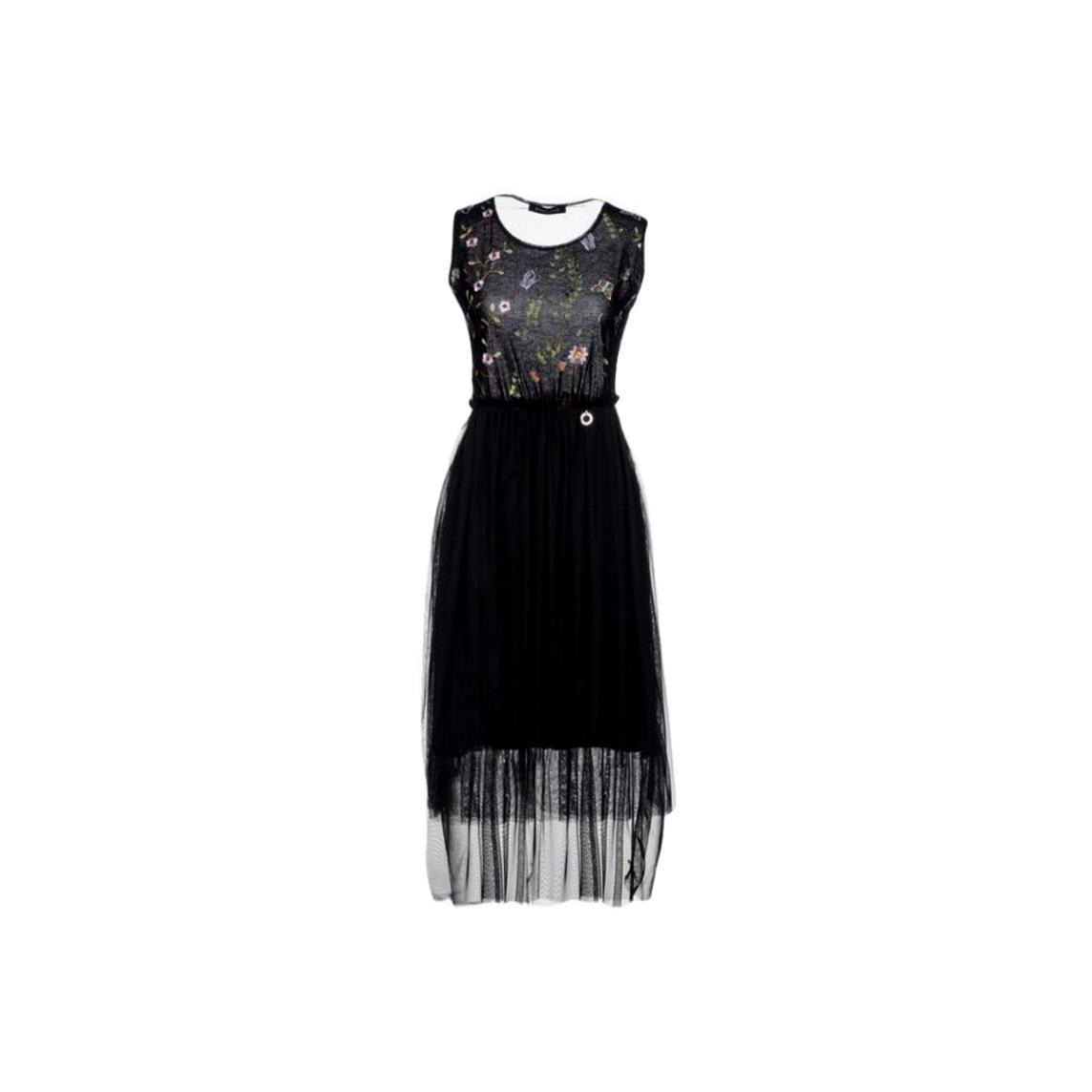 7333a017560 Купить Вечерние платья Maison Margiela за 4000 руб. в интернет ...