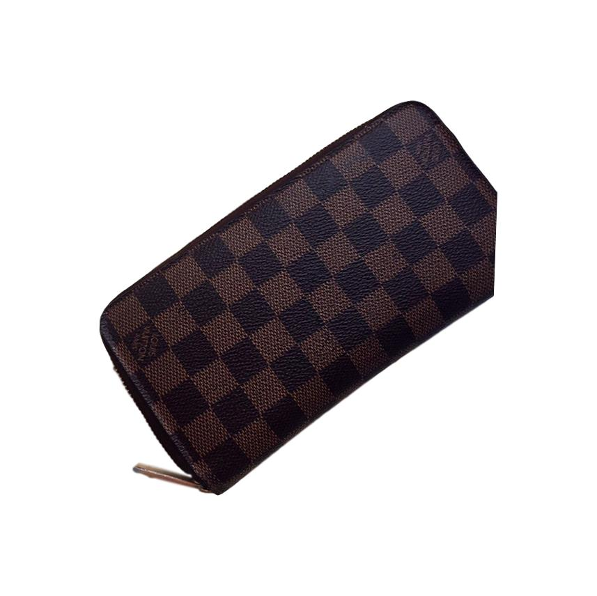 859ec08f2816 Купить кошелек Louis Vuitton за 20000 руб. в интернет магазине ...