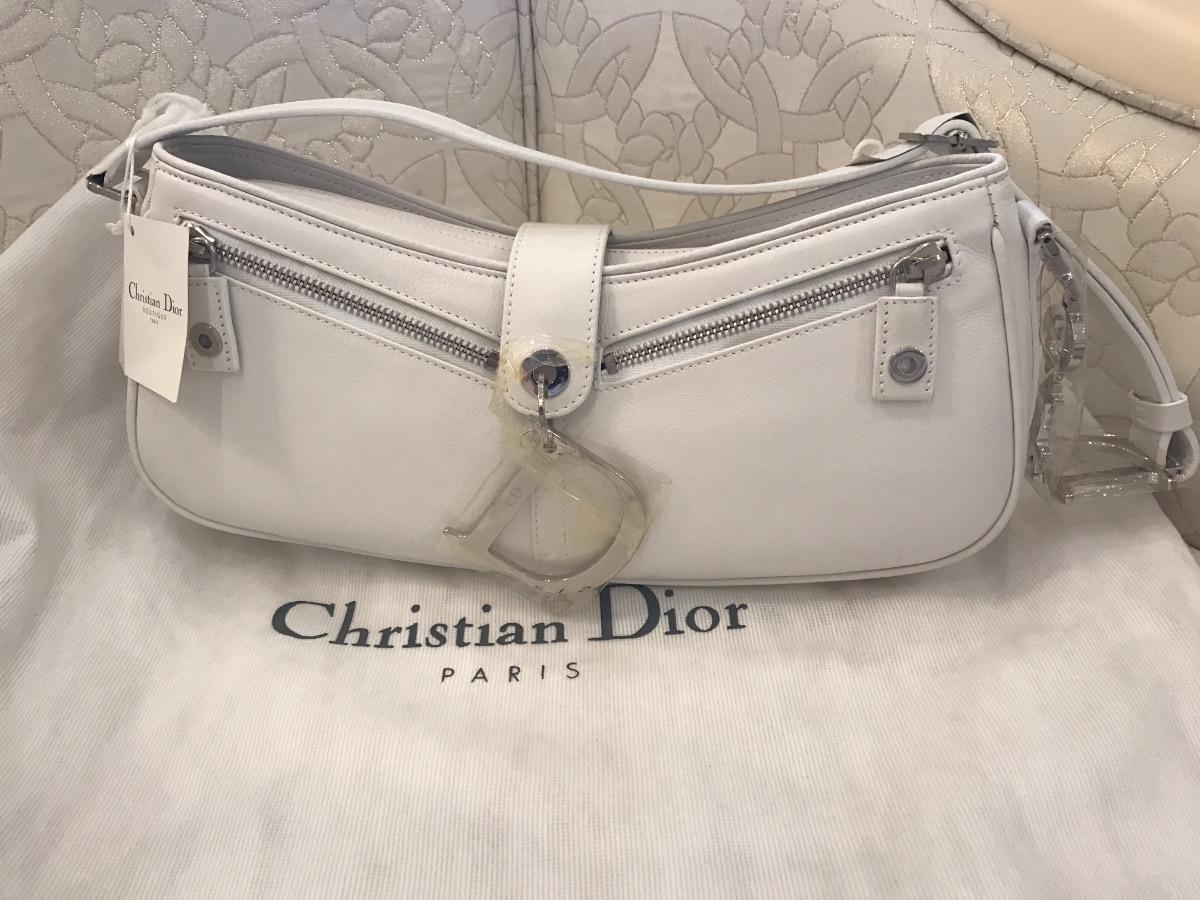 f22376bc0093 Купить деловую сумку Christian Dior за 62300 руб. в интернет ...