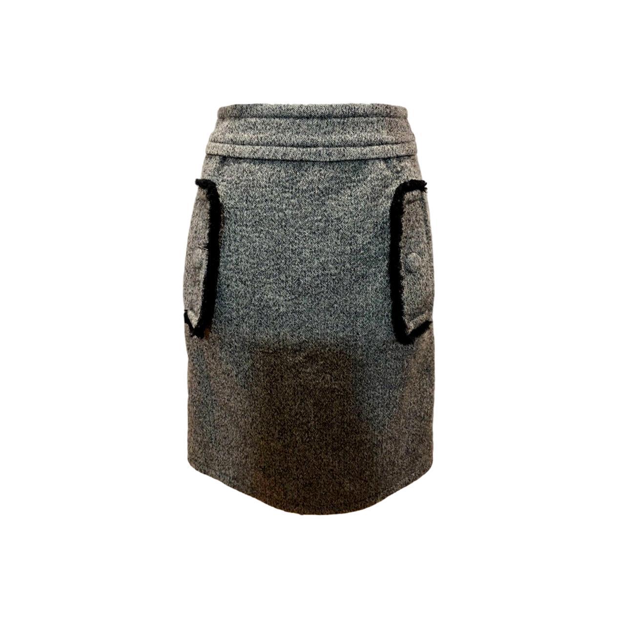982274ed6e03 Купить юбку Balenciaga