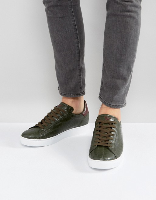513f5b0a Купить кроссовки Armani Jeans за 10200 руб. в интернет магазине ...