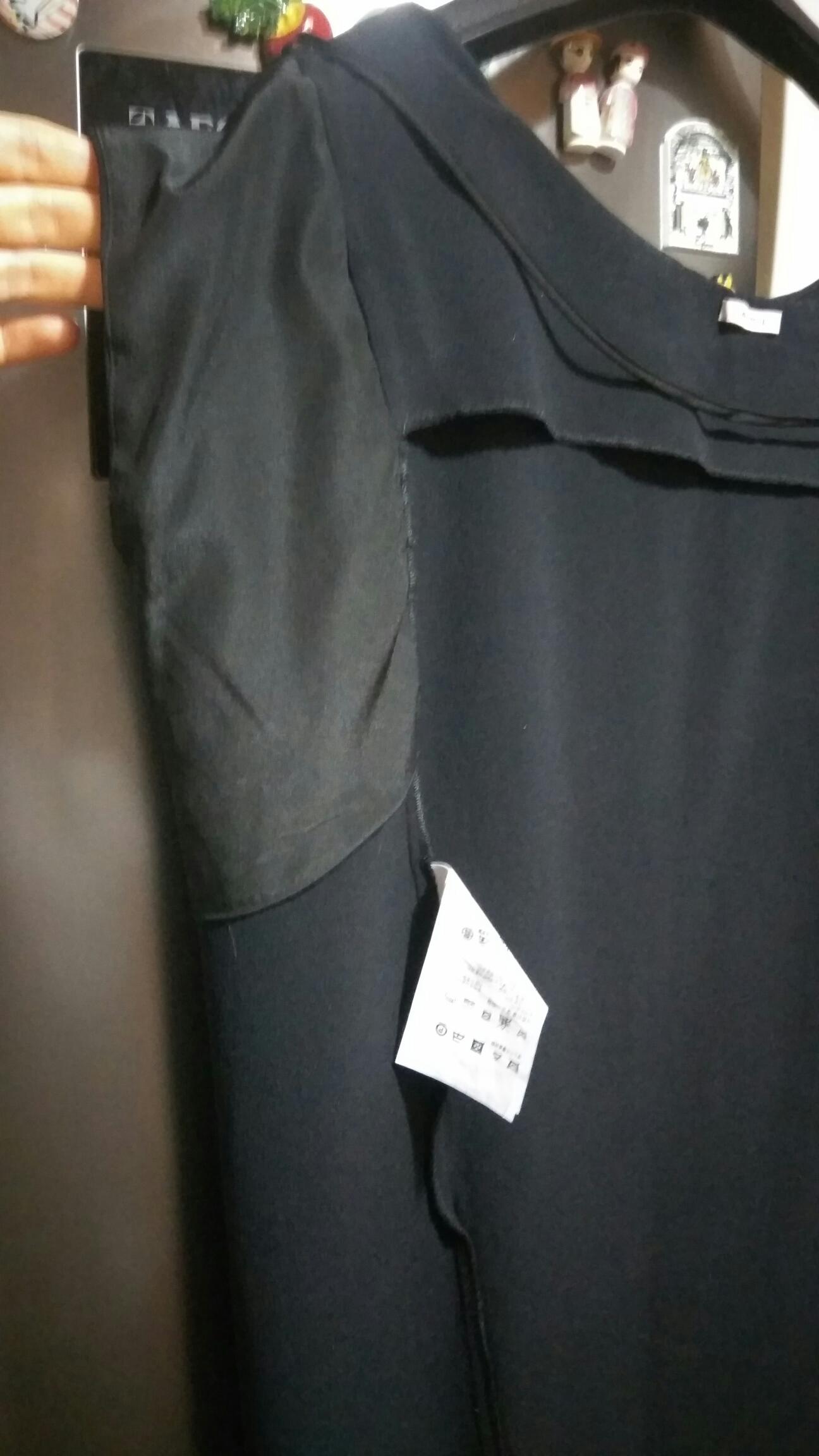 34b96f24df4 Купить платье Miu Miu за 5500 руб. в интернет магазине - бутике с ...