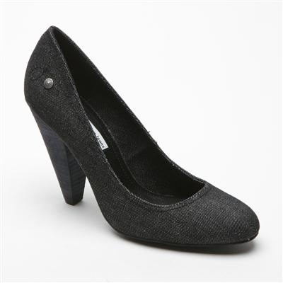 4af03db59 Купить туфли Calvin Klein за 4500 руб. в интернет магазине - бутике ...
