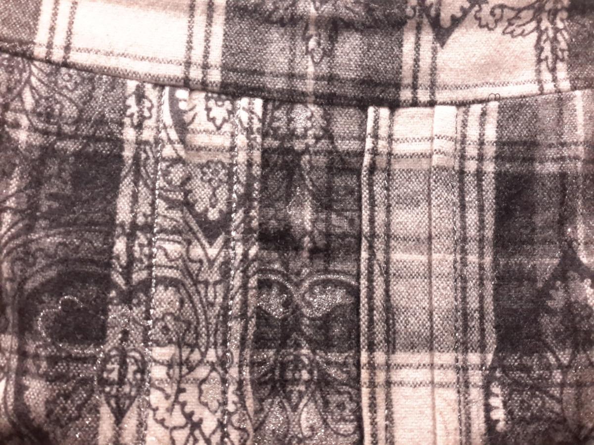 6db6041e48a Купить костюм Caterina Leman за 19500 руб. в интернет магазине ...