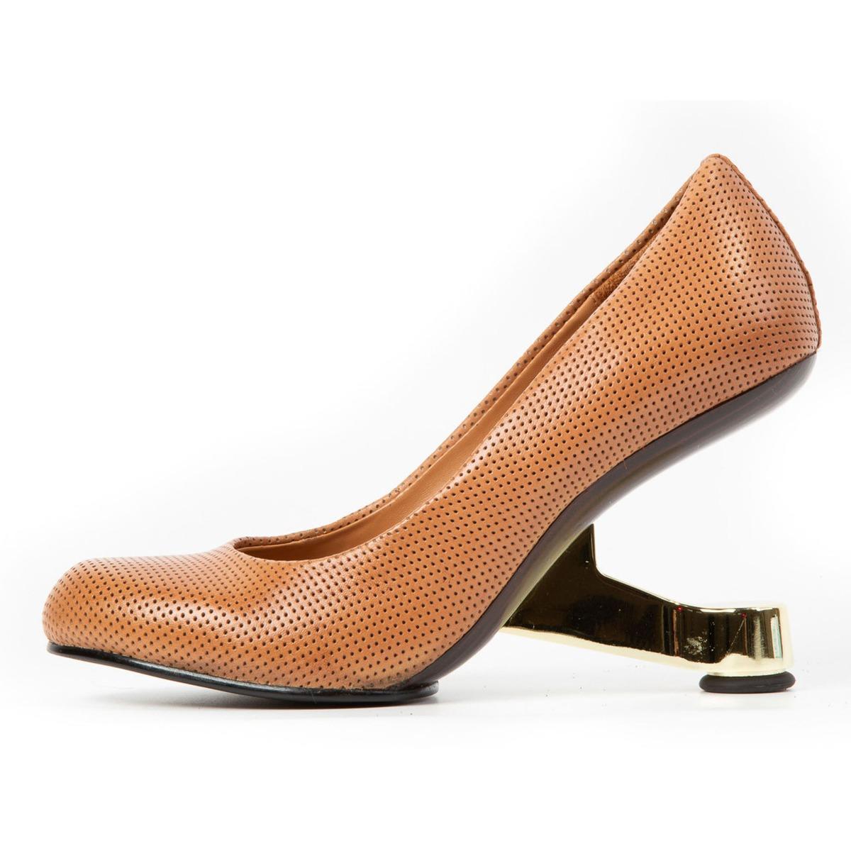 12acf96dd Купить туфли United Nude за 7500 руб. в интернет магазине - бутике с ...