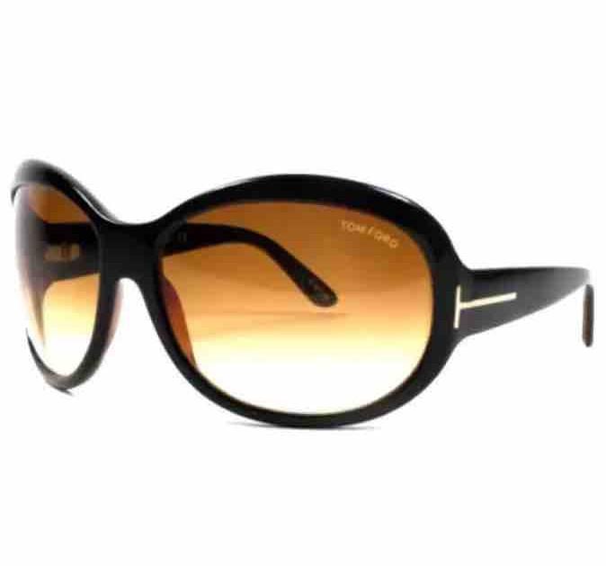 f62ace406c8a Купить солнцезащитные очки Tom Ford