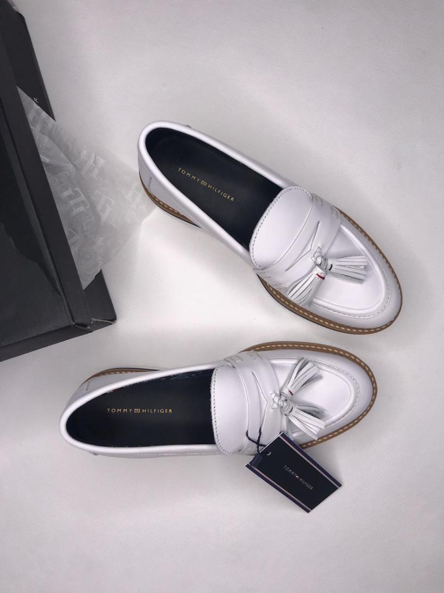 3133a919a59c Купить туфли Tommy Hilfiger