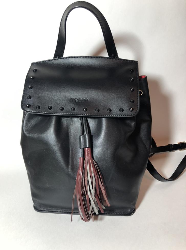 9261ae14587b Купить рюкзак Tosca Blu за 3500 руб. в интернет магазине - бутике с ...