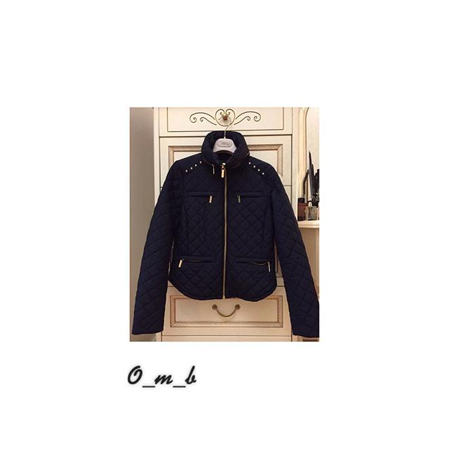 Купить верхнюю одежду Michael Kors за 21850 руб. в интернет магазине ... 7f473c47bc6