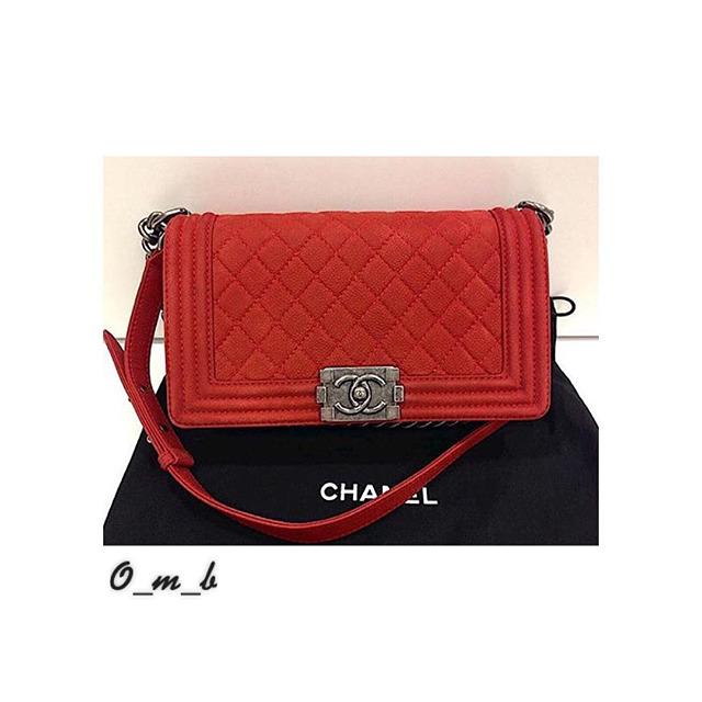 Купить сумку Chanel за 177100 руб. в интернет магазине - бутике с ... 6ebd483c31d