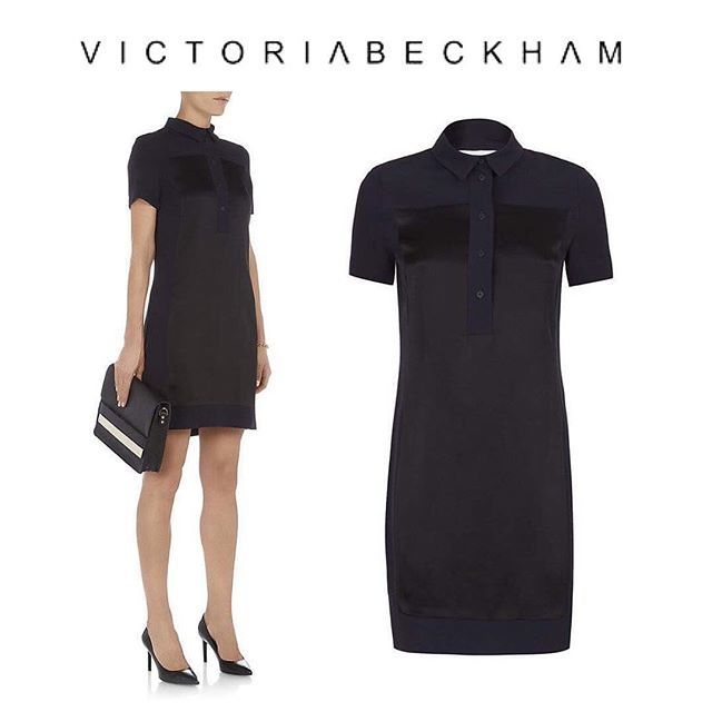 a16e6e3ca4a Купить платье Victoria Beckham за 13800 руб. в интернет магазине ...