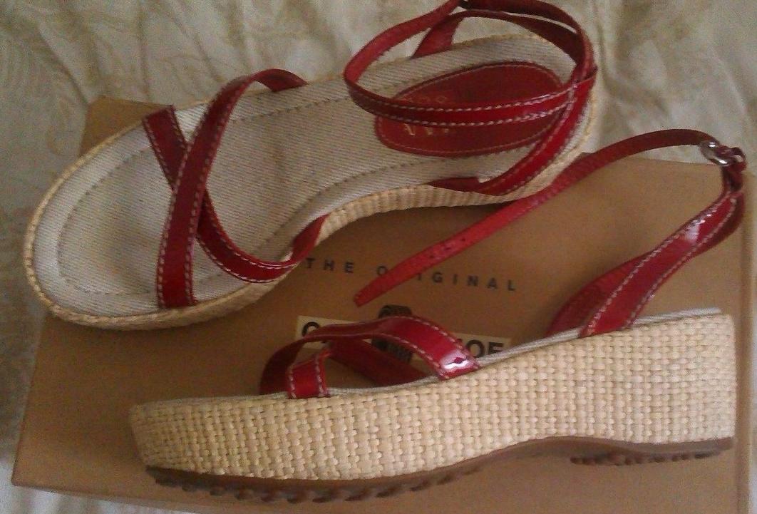 Купить босоножки Prada за 6000 руб. в интернет магазине - бутике с ... 159baab96dd