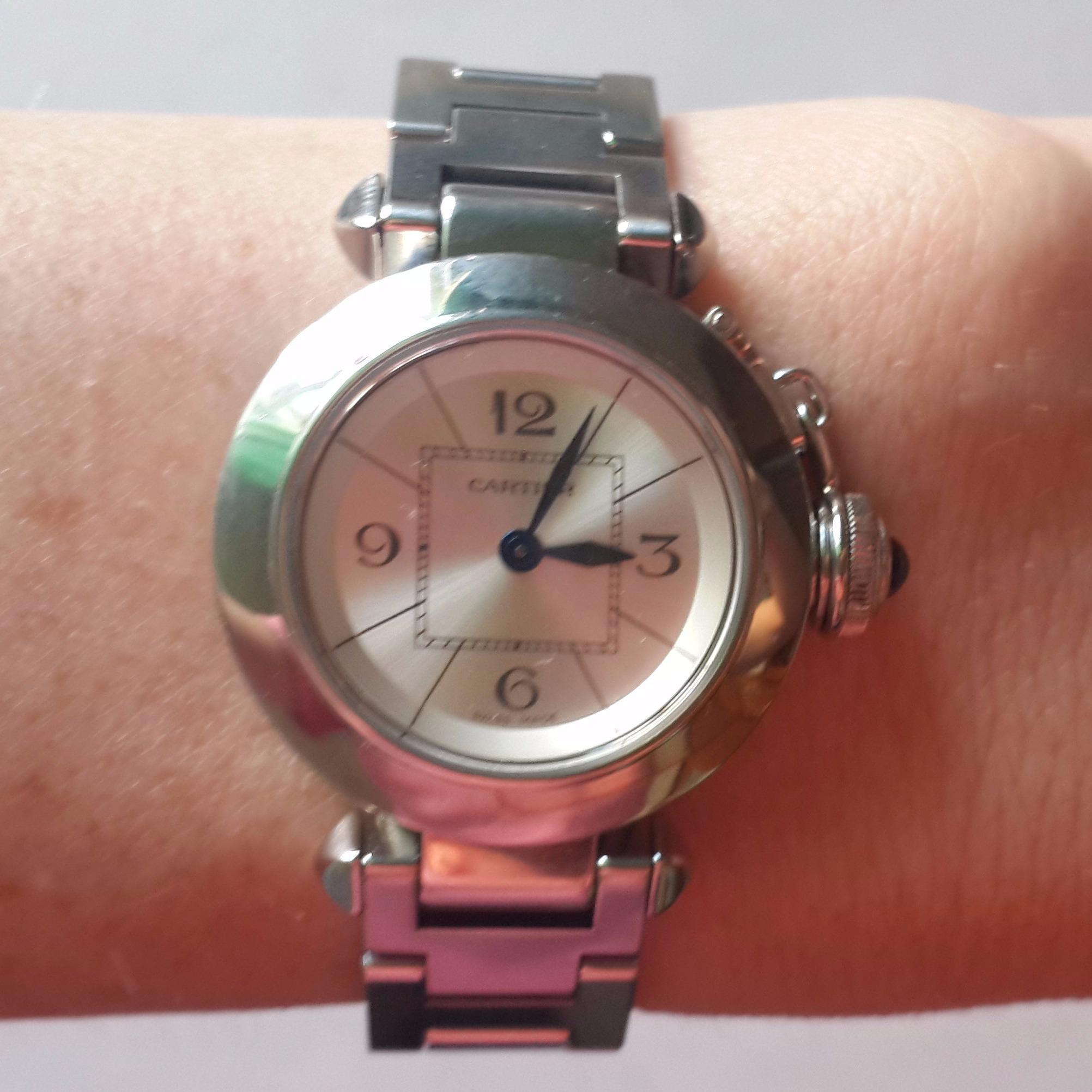 Часы без продать документов картье ломбард часы пермь