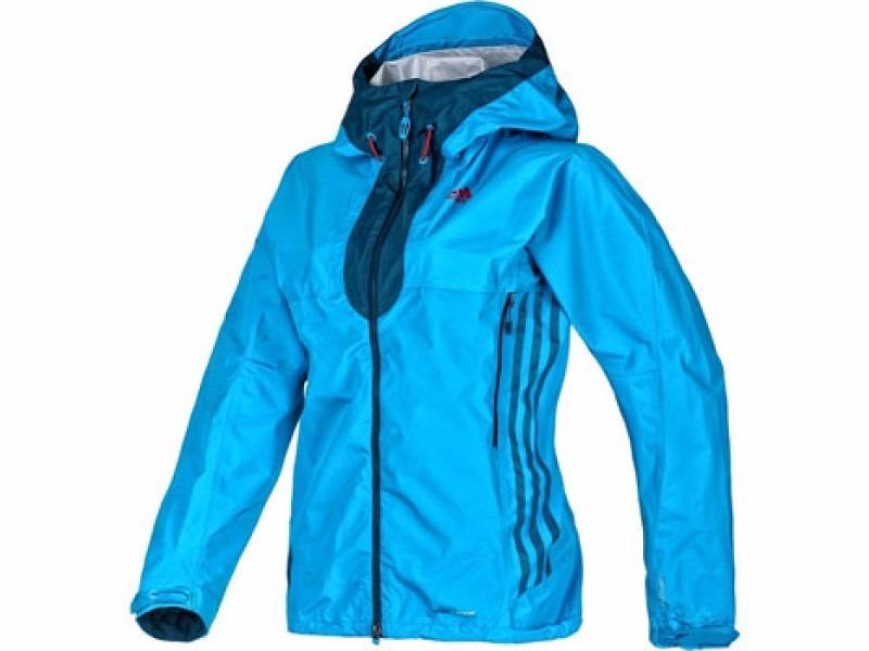 9d5cfbbd34c9 Купить куртку Adidas Superstar за 5500 руб. в интернет магазине ...