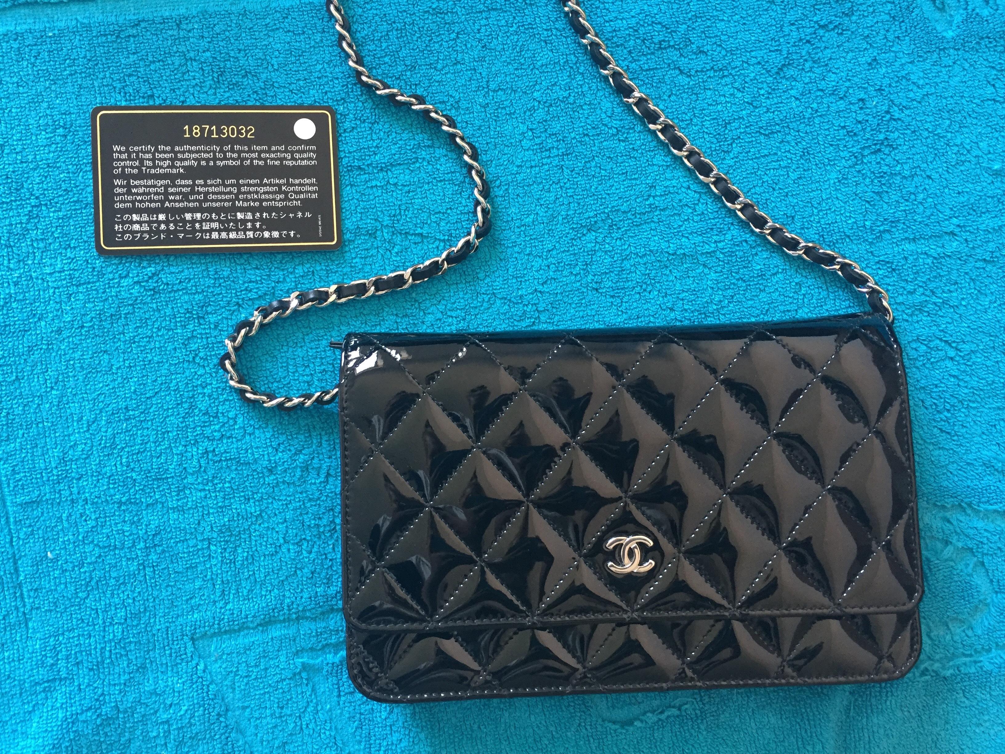 Купить вечернюю сумку Chanel за 80000 руб. в интернет магазине ... c9c0792d916