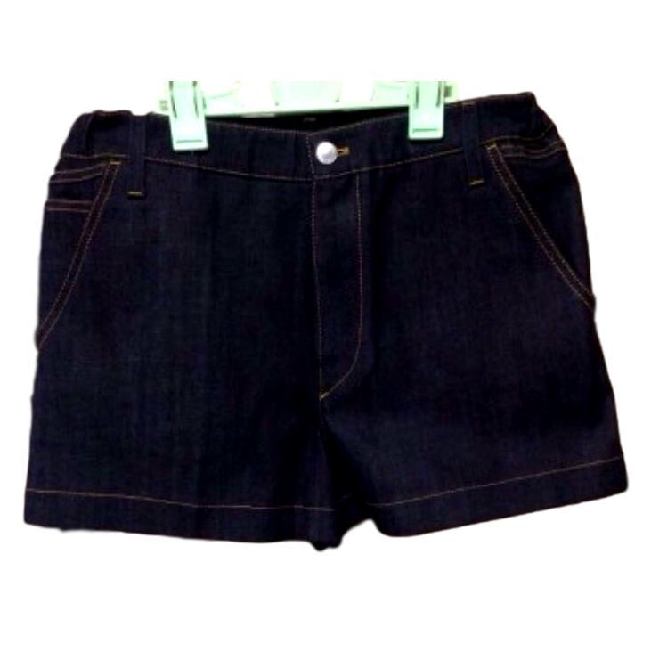 1380092d8748 Купить шорты Louis Vuitton
