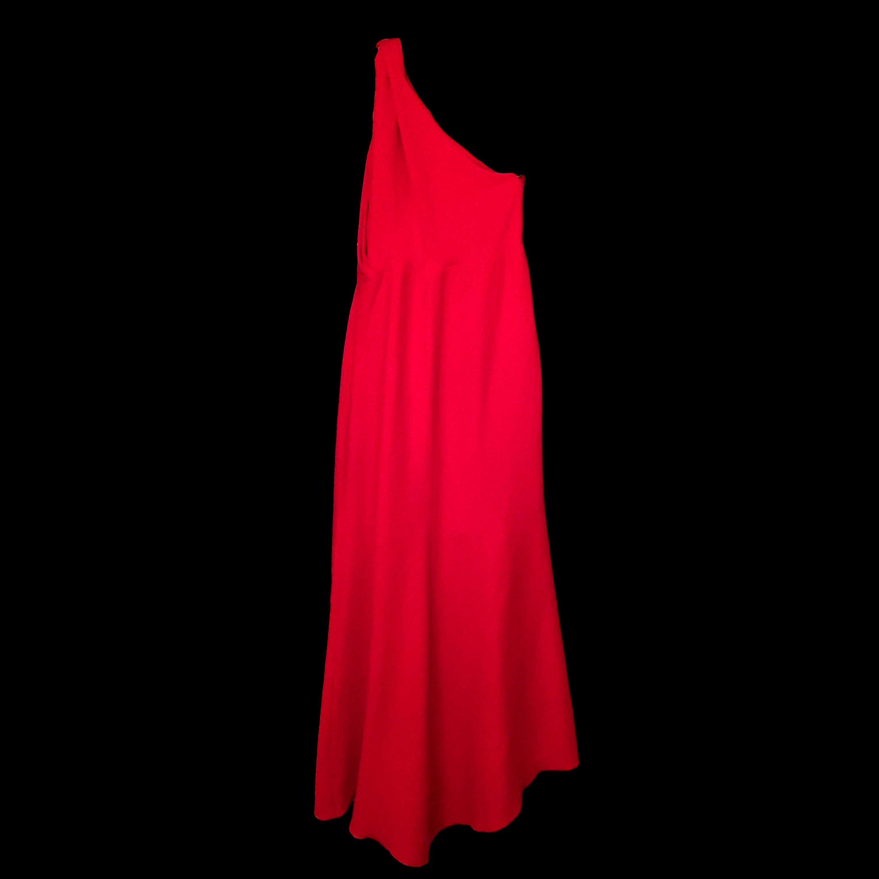 5b0c152f7df Купить платье Valentino Roma за 28000 руб. в интернет магазине ...