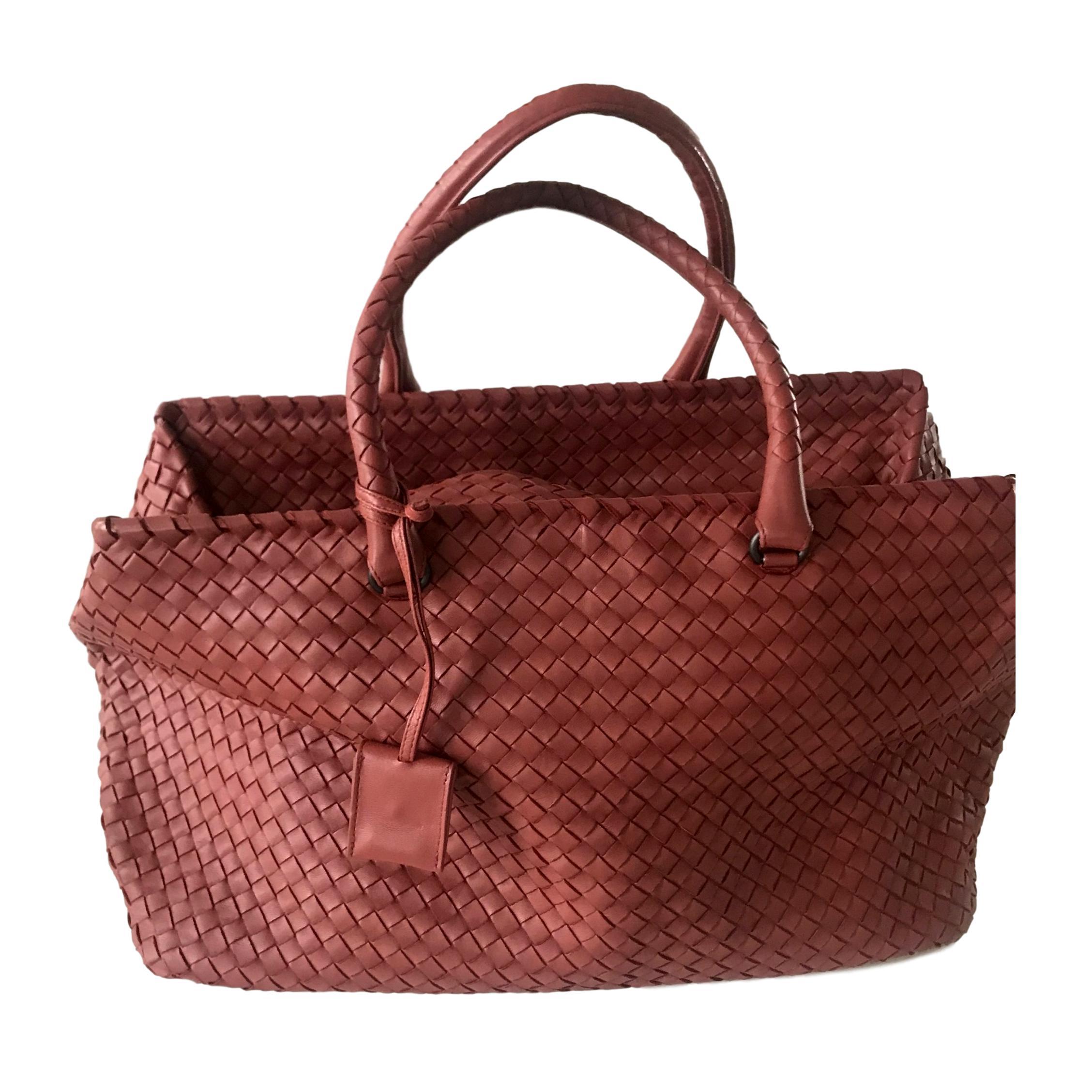 сумка боттега венета купить в интернет