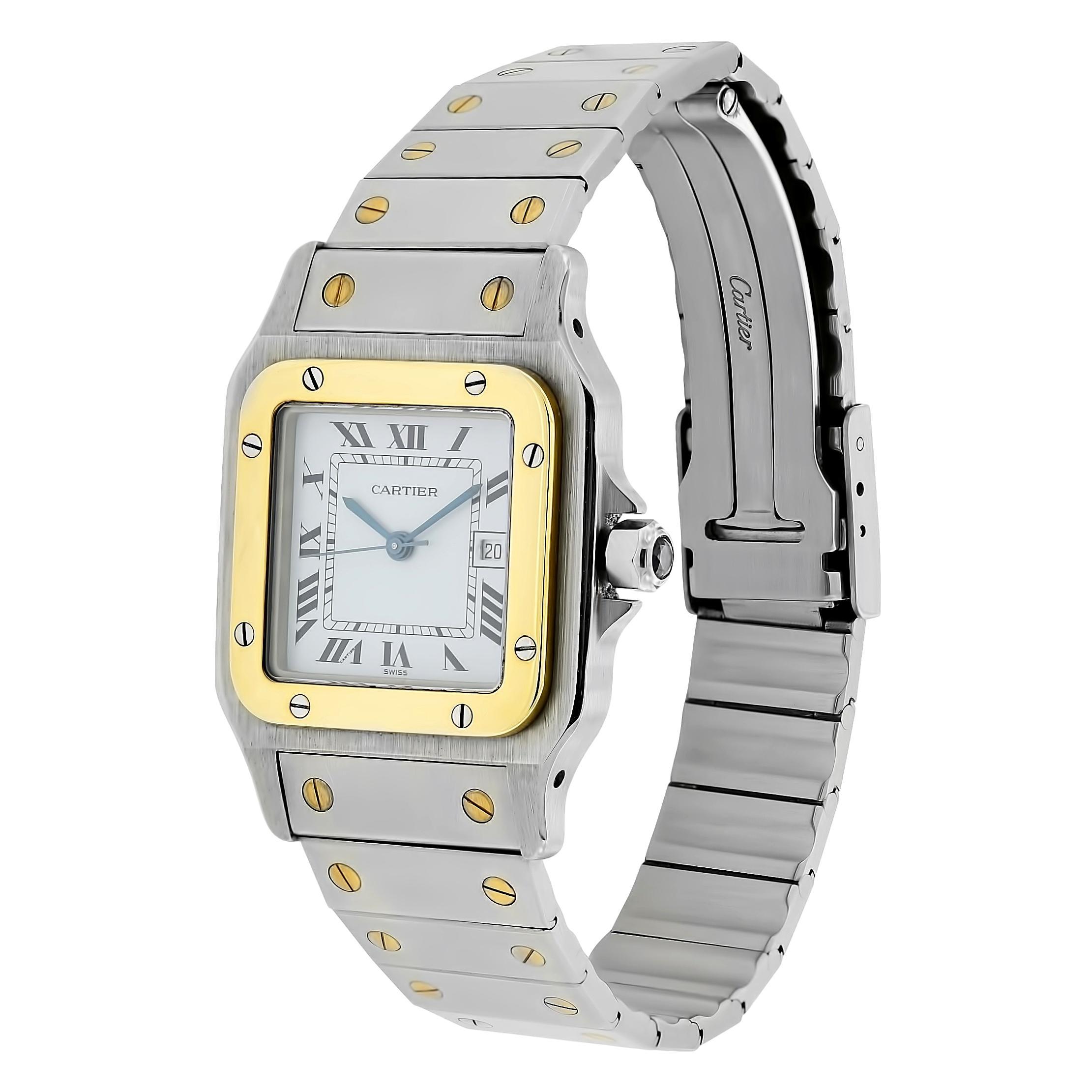 Продать cartier часы онлайн оценка часы