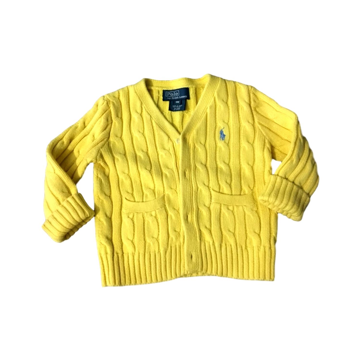 1a82662dd21 Купить кардиган и кофту Ralph Lauren за 4500 руб. в интернет ...