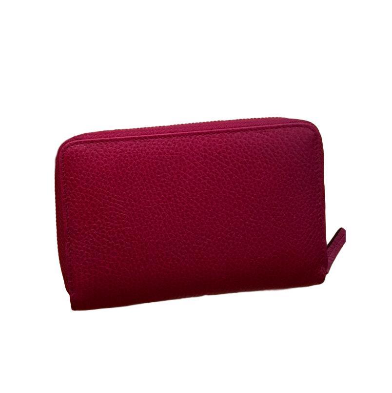 Купить кошелек Gucci за 18000 руб. в интернет магазине - бутике с ... 1d38c093a67